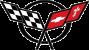 Corvette-logo-2639C838BD-seeklogo.com
